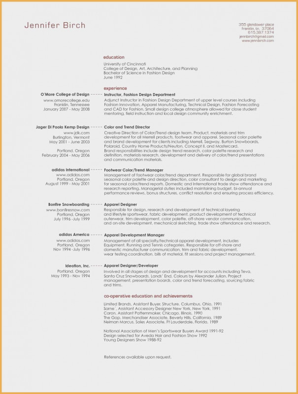 Cover Page for Annual Report Template New Resume Templates Engineering Examples software Engineering Resume
