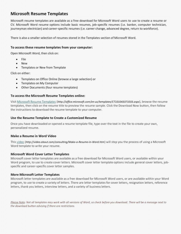 Cover Page for Report Template Awesome General Resume Cover Letter Samples Salumguilher Me