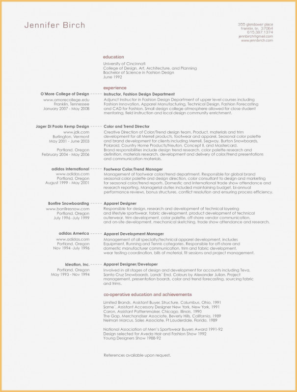 Cover Page for Report Template Unique Mechanical Engineer Resume Example New Cover Letter Resume Template