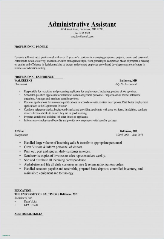 Cover Page Of Report Template In Word Professional 18 top Professionals Cover Letter Word Template Free Resume Templates
