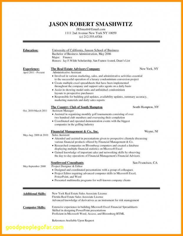 Cover Page Of Report Template In Word Unique 20 Download Microsoft Word Resume Templates Free Www Auto Album Info