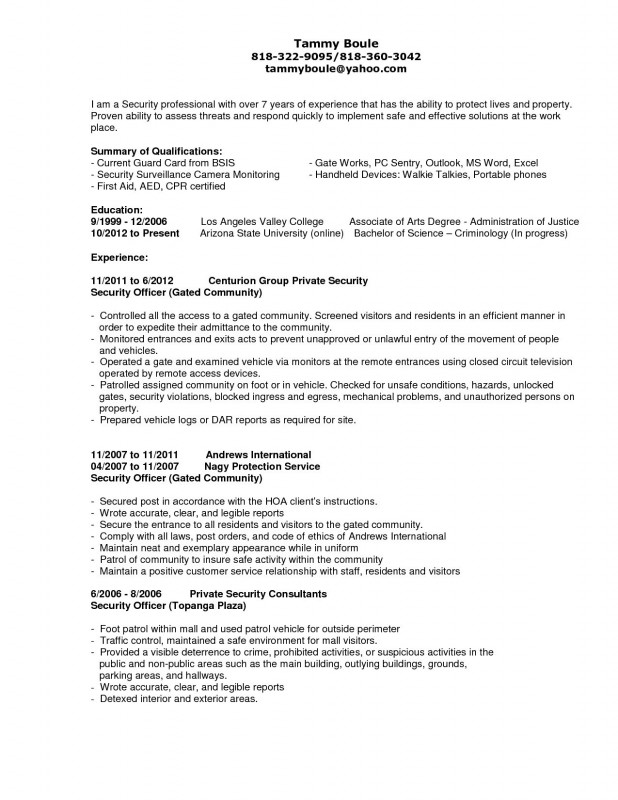 Cover Page Of Report Template In Word Unique Staffing Coordinator Resume Cover Letter Hr Manager Resume New