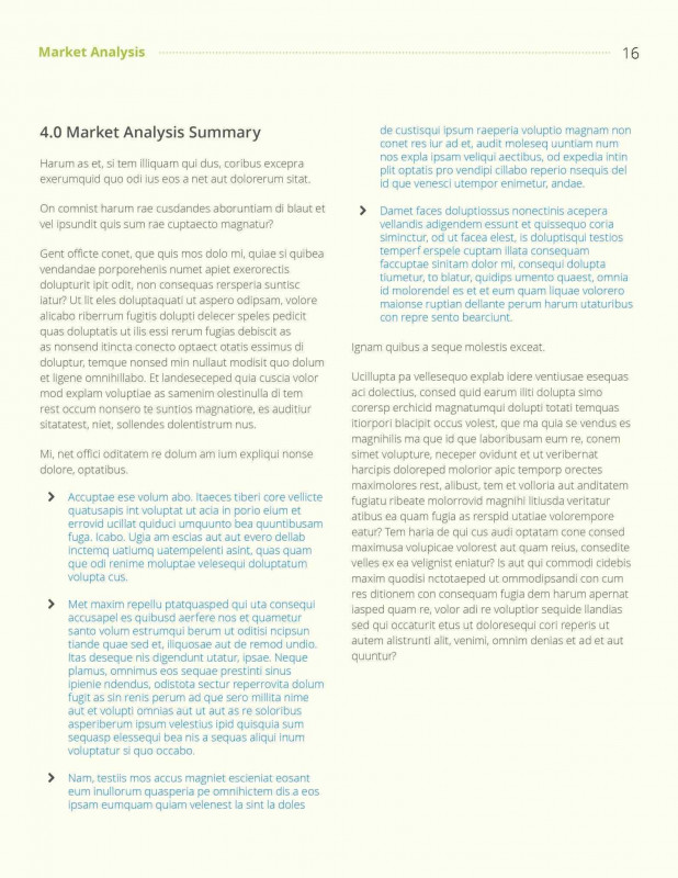 Credit Analysis Report Template Awesome Stock Fundamental Analysis Spreadsheet or Sample Financial Analysis