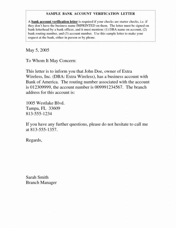 Credit Report Dispute Letter Template Unique Beautiful How To Write A Dispute Letter Kenbachor Kenbachor