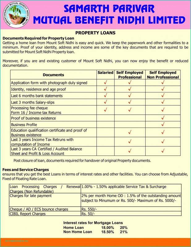 Credit Report Dispute Letter Template Unique Sample Tax Dispute Letter New Credit Dispute Lawyer Archives
