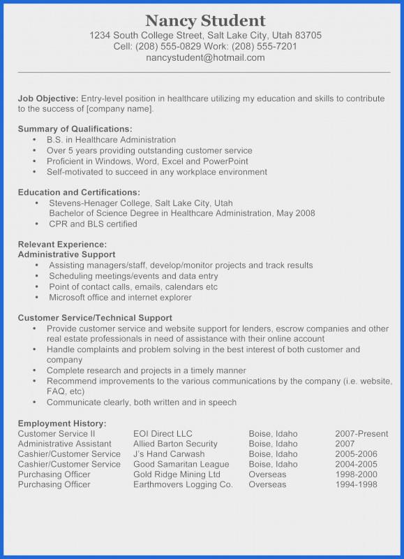 Customer Contact Report Template New Customer Service Resume Sample Basic organization Quotes Beautiful