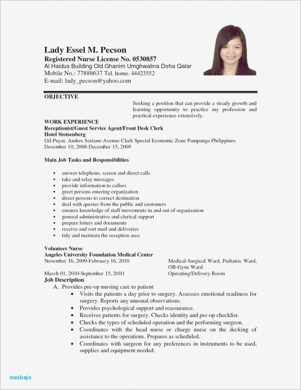 Customer Contact Report Template Unique Resume Sample Of A Customer Service Representative Valid Resume