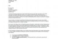 Customer Incident Report form Template Professional Dept Energy Customer Letter format Care Complaint Bitwrk Co