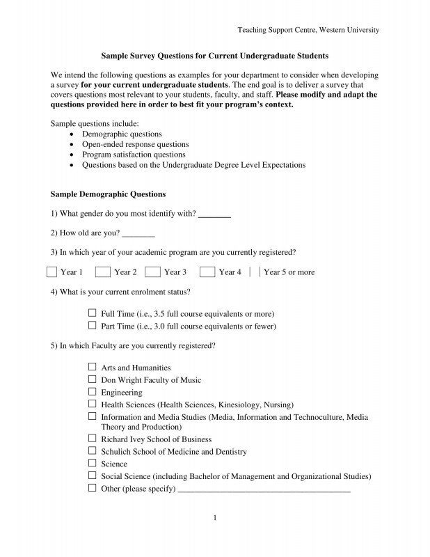 Customer Satisfaction Report Template Professional 25 Survey Examples Pdf Word Examples