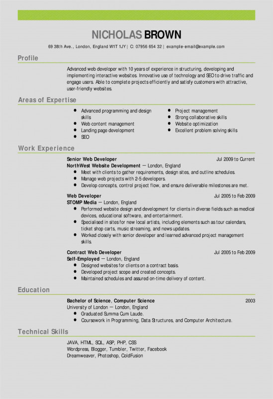 Customer Visit Report format Templates Awesome 17 Templates Samples Of Resume Template Singapore Free Resume