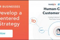 Customer Visit Report Template Free Download Professional 8 Tips for Becoming A Customer Centric organization