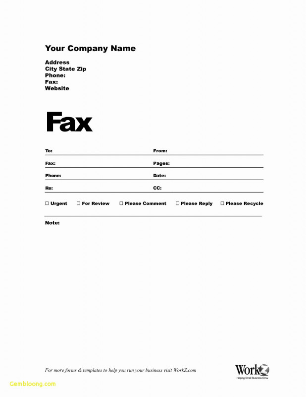 Customer Visit Report Template Free Download Professional Awesome Cover Letter format Examples Template Www Pantry Magic Com