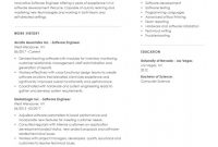 Daily Behavior Report Template Awesome 30 Resume Examples View by Industry Job Title