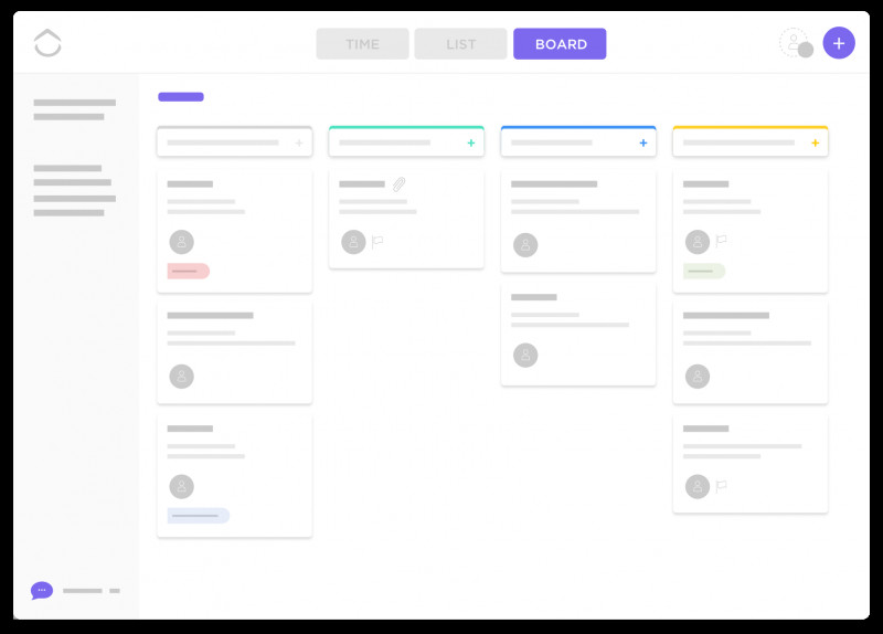 Daily Project Status Report Template Professional Clickup One App to Replace them All