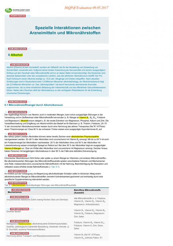 Daily Report Card Template For Adhd Professional Spezielle Interaktionen Zwischen Arzneimitteln Und