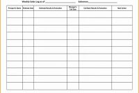 Daily Sales Call Report Template Free Download Unique Great Sales Call Report Sample Images Gallery Download Sales Call