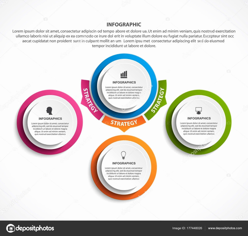Daily Sales Report Template Excel Free Unique Pie Of Pie Chart Excel Beautiful Free Daily Sales Report Excel