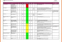 Daily Status Report Template Xls Unique Project Management Project Management Report Template Weekly