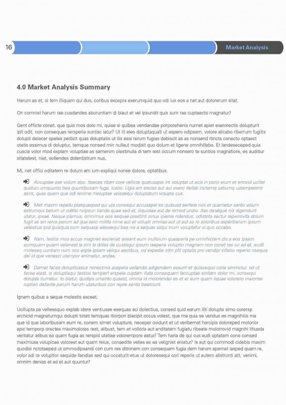 Data Center Audit Report Template New Audited Financial Statements Template then Quarterly Financial