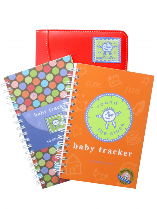 Daycare Infant Daily Report Template Professional Baby Tracker From Time too Baby Schedule Tracking Made Easy