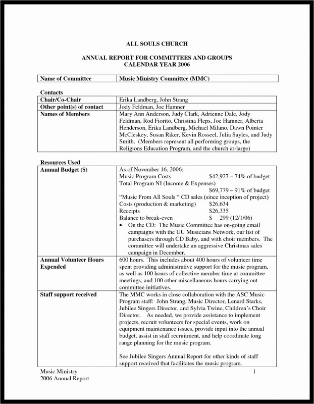 Debriefing Report Template New Grant Financial Report Template Best Of 10 Grant Report Templates
