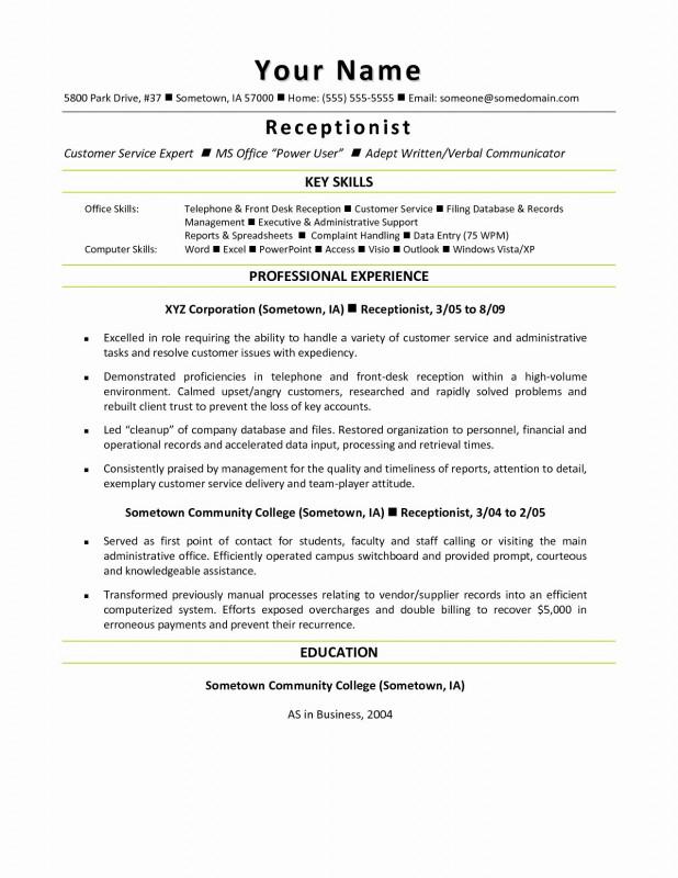 Debriefing Report Template New Resume Samples Nursing Valid Nurse Assistant Resume Inspirational