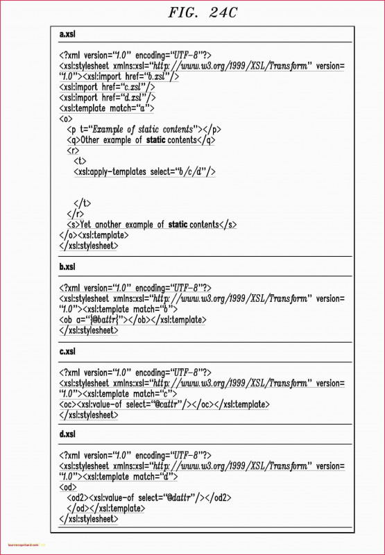 Defect Report Template Xls