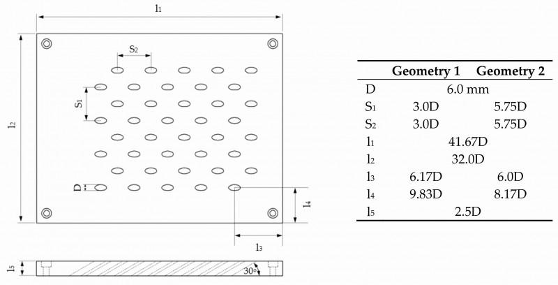 Defect Report Template Xls Professional Construction Management L Templates Multiple Project Template Defect