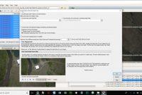 Defect Report Template Xls Professional Severity