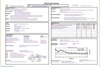 Defect Report Template Xls Unique Report Template Xls Bosch Italiano Word Pdf Vorlage Excel Oder