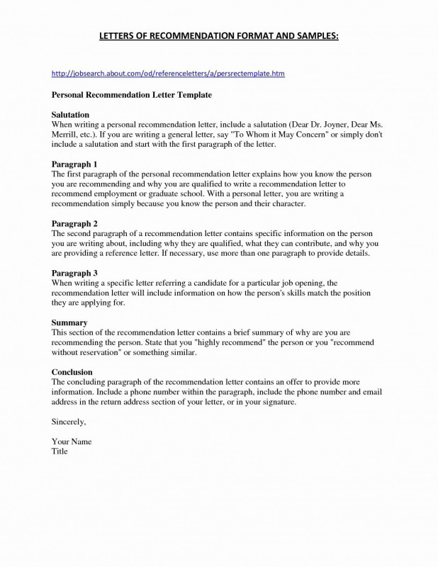 Development Status Report Template New 014 Executive Summary Template Word 20executive Project Management