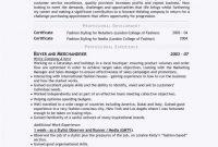 Development Status Report Template Unique Cv Vs Resume Template Salumguilher Me