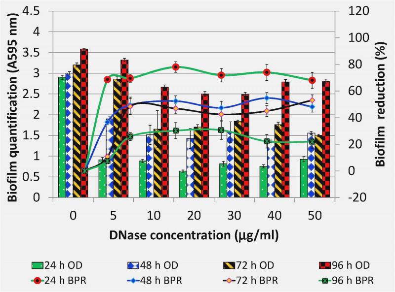 Deviation Report Template Unique Download Table Contents In Powerpoint Minimalist 0d Nanostructures