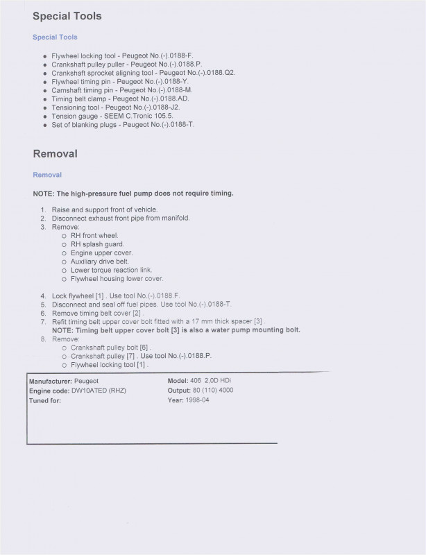 Drainage Report Template New 15 Garantie Vorlage Muster Openinsightpdx Com