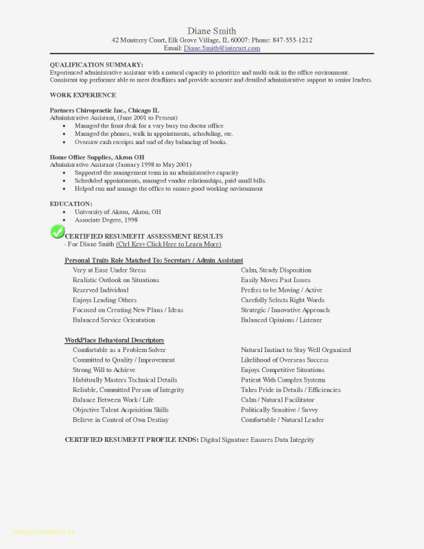 Drainage Report Template Professional Creative Resume Sample New Graphic Resume Templates Free Resume Sample