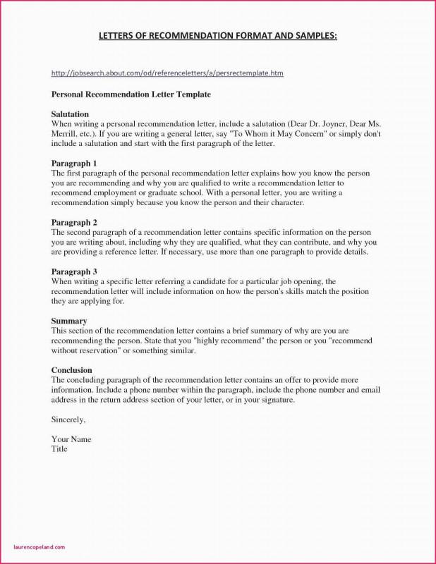 Drainage Report Template Professional Powerpoint Prasentation Schule Vorlage 46 Unique Menu Presentation