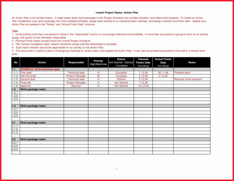 Drudge Report Template Awesome Storage Capacity Planning Spreadsheet islamopedia Se