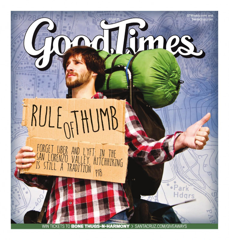 Drudge Report Template New Good Times by Metro Publishing issuu