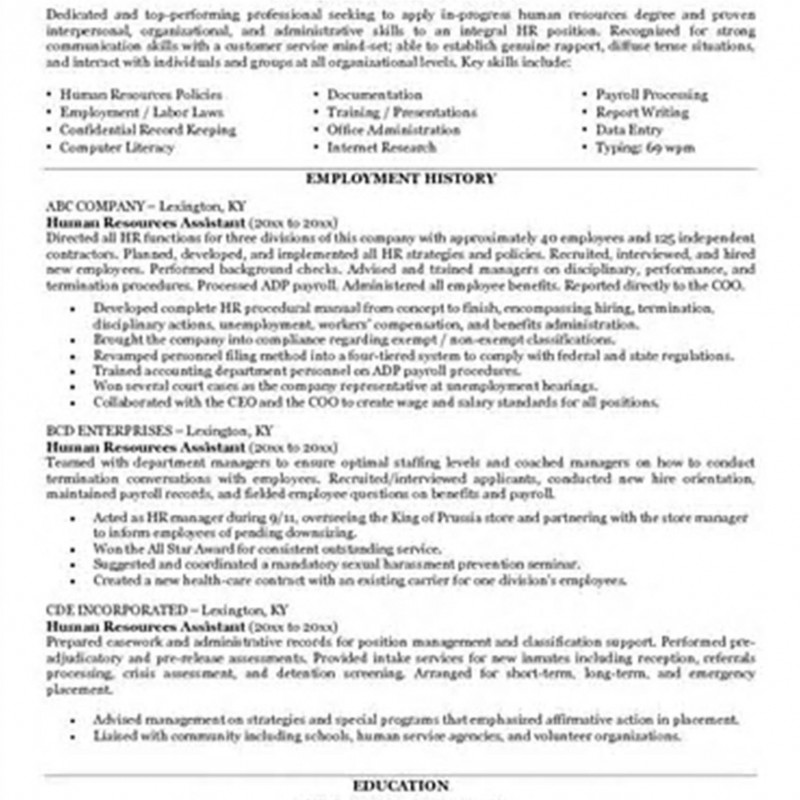 Dsmb Report Template Awesome Clinical Data Manager Resume Ekiz Biz Resume