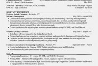 Earned Value Report Template Professional Download 14 Idea Scientific Resume Sample Professional Template