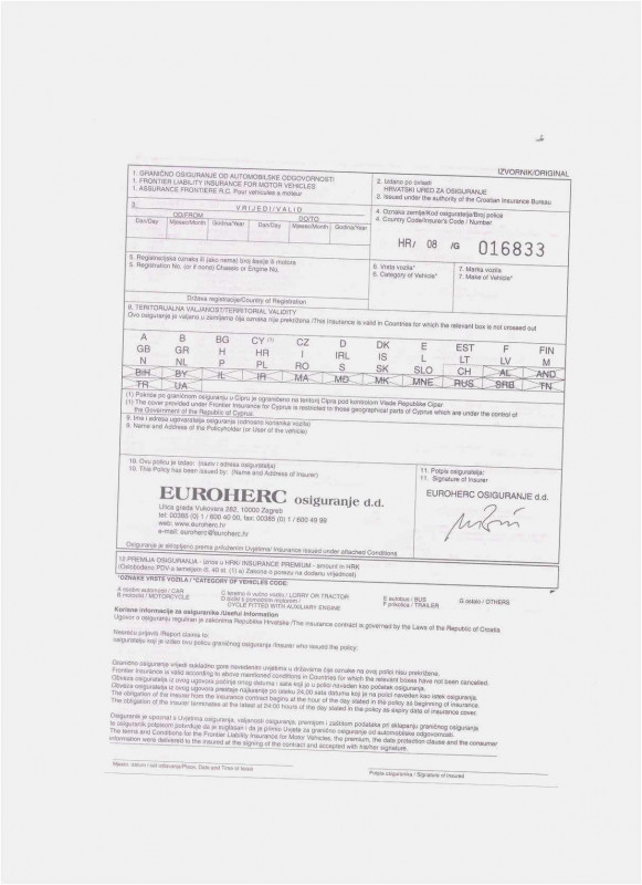 Earned Value Report Template Unique 40 Cost Benefit Analysis Templates Examples Template L Golagoon