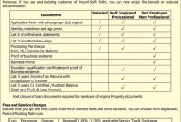 Eeo 1 Report Template Unique Business Plan Sample for Tax Services Beautiful 20 Business Plan