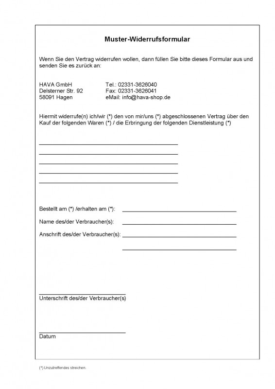 Emergency Drill Report Template Unique Amazon De Verka¤uferprofil Hava Gmbh