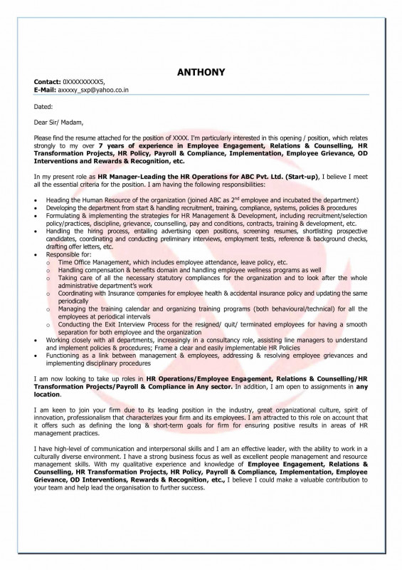 Employee Incident Report Templates Unique Incident Report Letter Examples Valid Daily Security Report formate