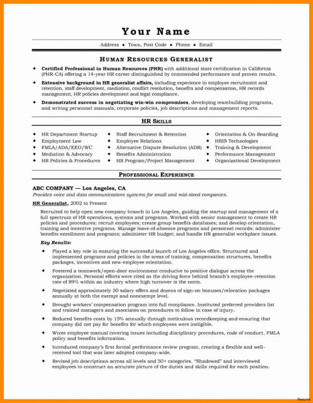 Employee Incident Report Templates Unique New Employee Tax forms I9 Best Of I9 Employment form 42 Luxury New