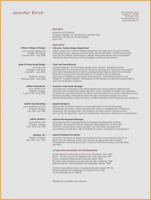 Engineering Inspection Report Template Unique Awesome Structural Engineer Resume atclgrain