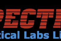 Engineering Lab Report Template Awesome Analytical Labs Testing Labs In Delhi Spectro Analytical Labs