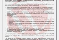 Enterprise Risk Management Report Template Awesome Download 55 Threat assessment Template Professional Free