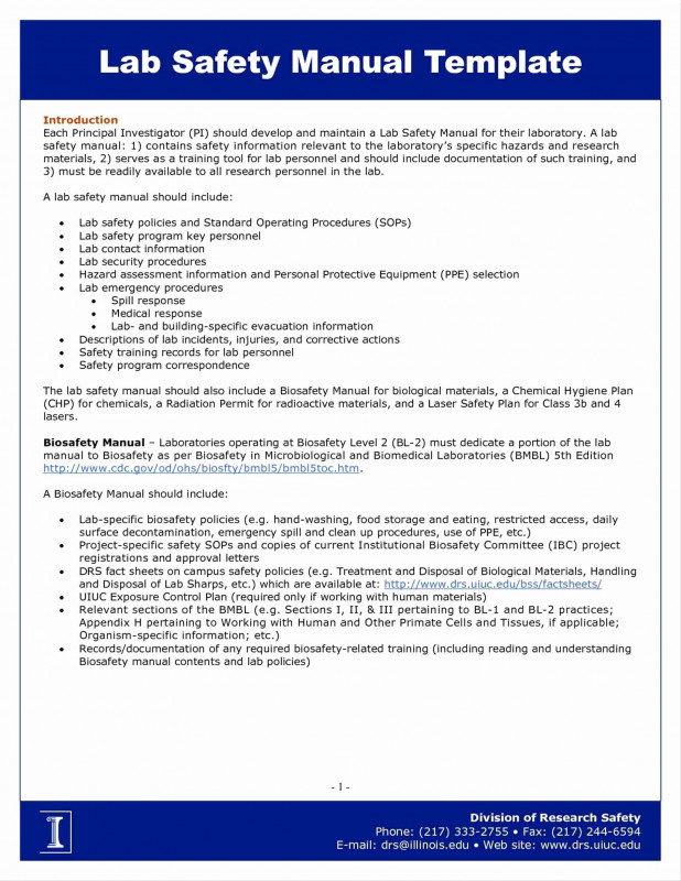 Evaluation Summary Report Template Professional Site Security Plan Template Specific Dhs Cfats Lorenzotucci
