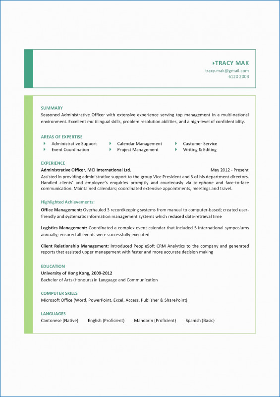 Event Debrief Report Template Unique Best Resume Building Sites Fresh Resume Advice Tips for A Good